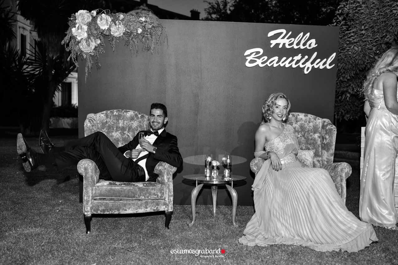 Ismael-Nuria-72-de-94 Ismael & Nuria - video boda cadiz
