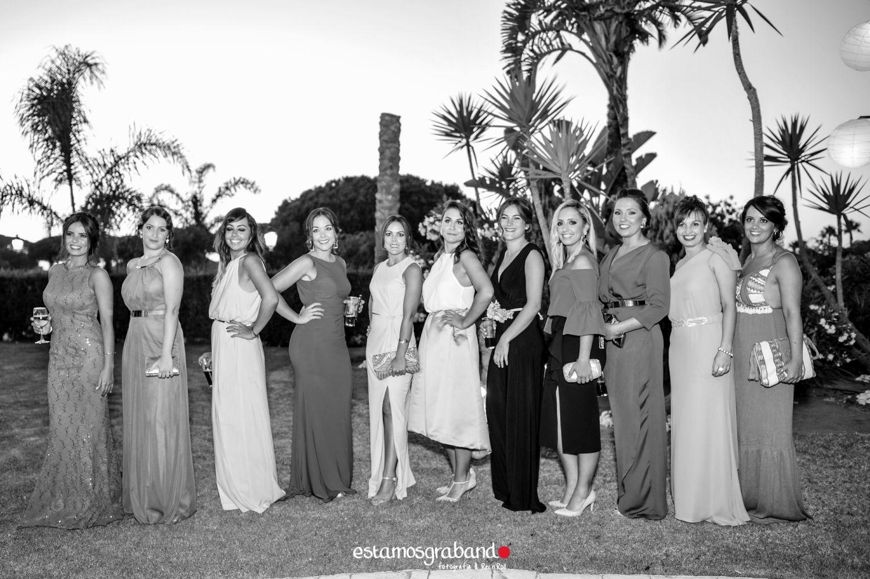 LAURA-Y-JOSE-VARO-14-3 Laura & José - video boda cadiz