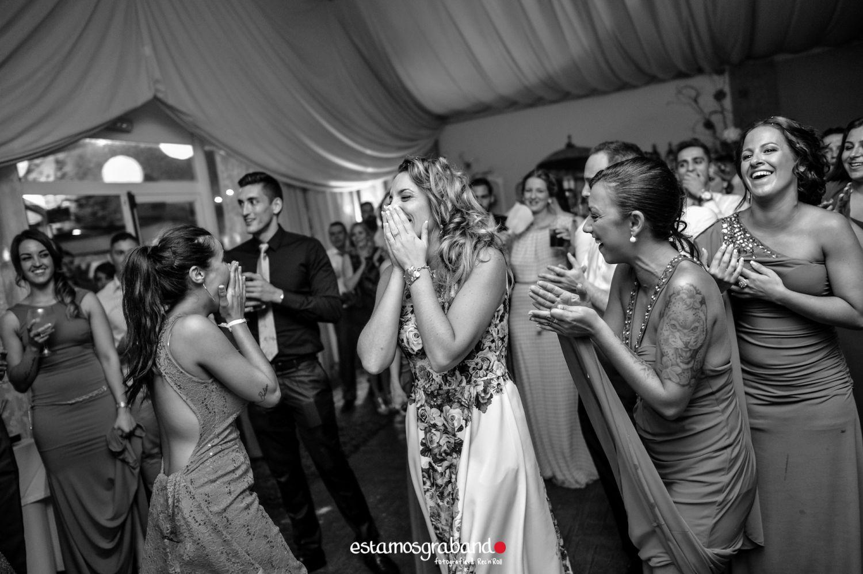 LAURA-Y-JOSE-VARO-15-3 Laura & José - video boda cadiz