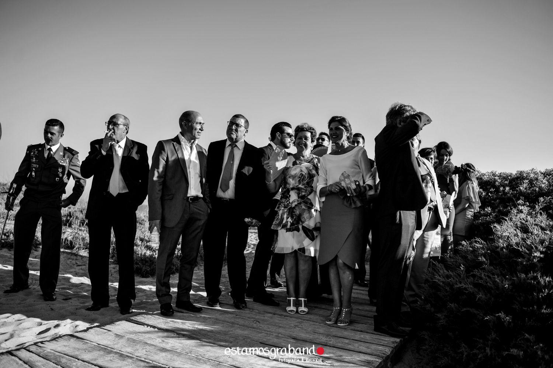 LAURA-Y-JOSE-VARO-27 Laura & José - video boda cadiz