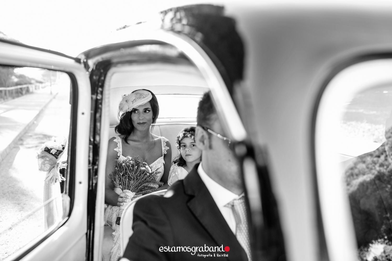 LAURA-Y-JOSE-VARO-29 Laura & José - video boda cadiz