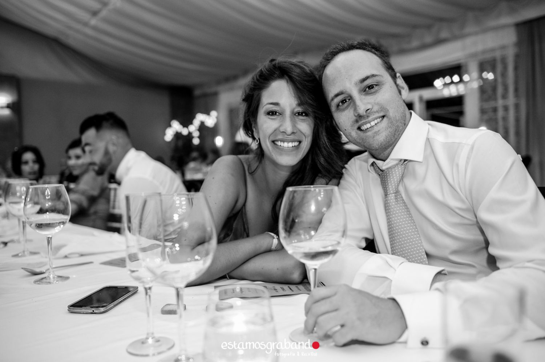 LAURA-Y-JOSE-VARO-37-2 Laura & José - video boda cadiz