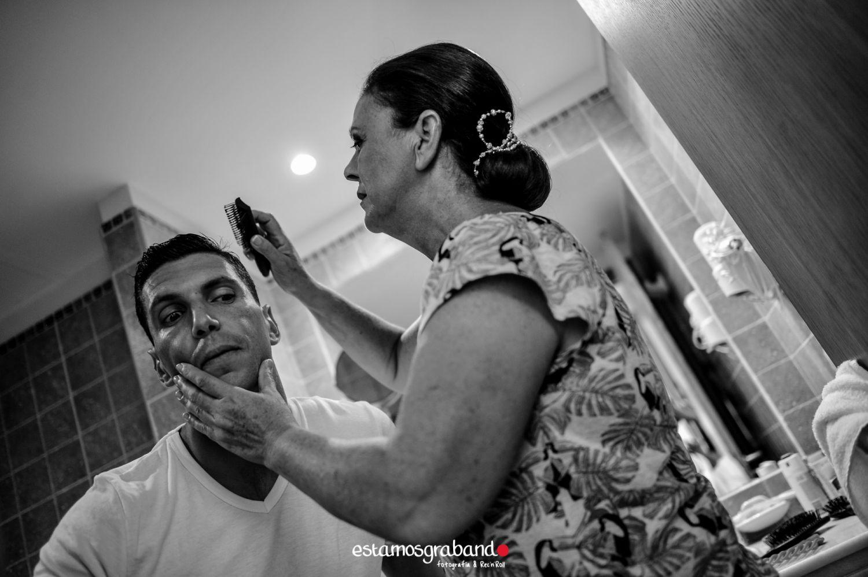 LAURA-Y-JOSE-VARO-7-2 Laura & José - video boda cadiz