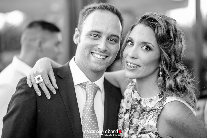 LAURA-Y-JOSE-VARO-7-3 Laura & José - video boda cadiz