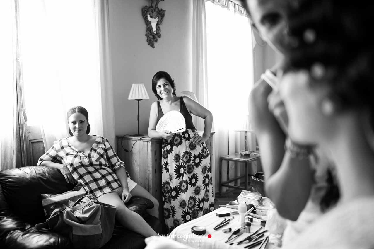 diana-y-cris-10-de-54 Diana & Cristian - video boda cadiz
