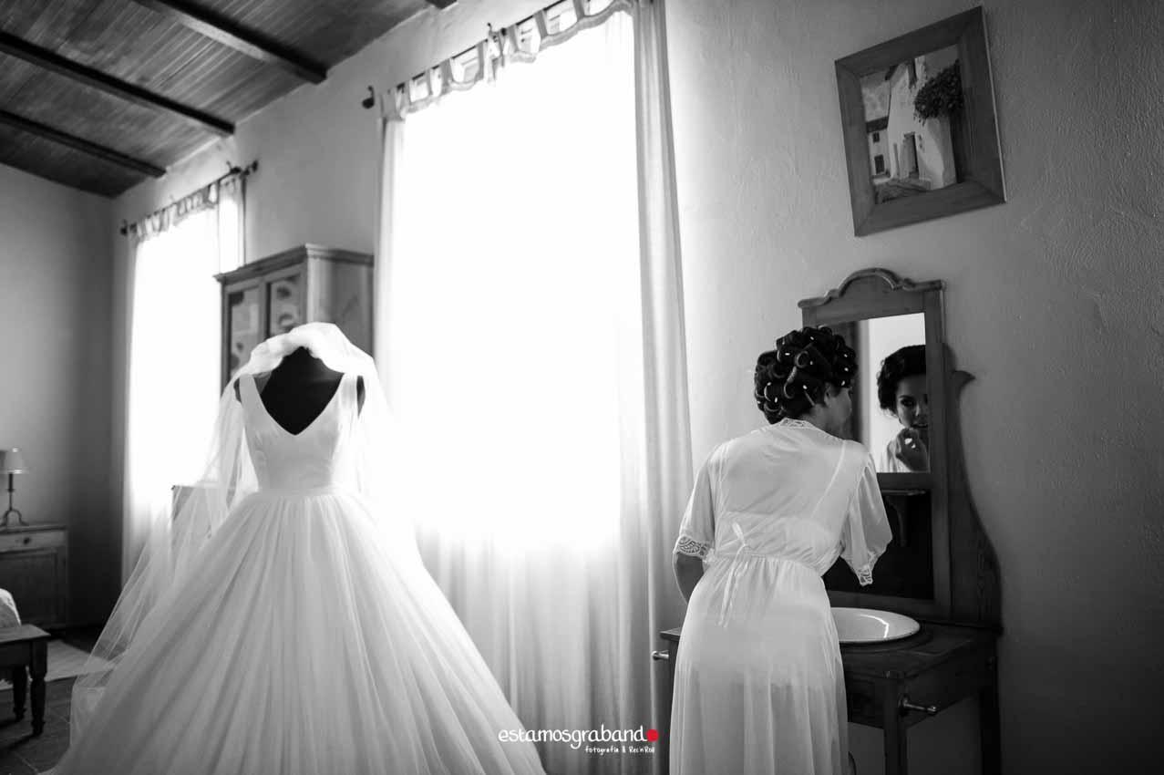 diana-y-cris-13-de-54 Diana & Cristian - video boda cadiz