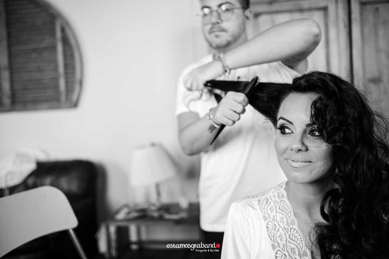 diana-y-cris-17-de-54 Diana & Cristian - video boda cadiz