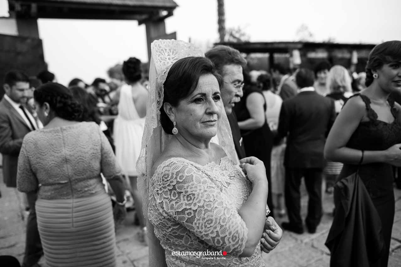 diana-y-cris-36-de-54 Diana & Cristian - video boda cadiz