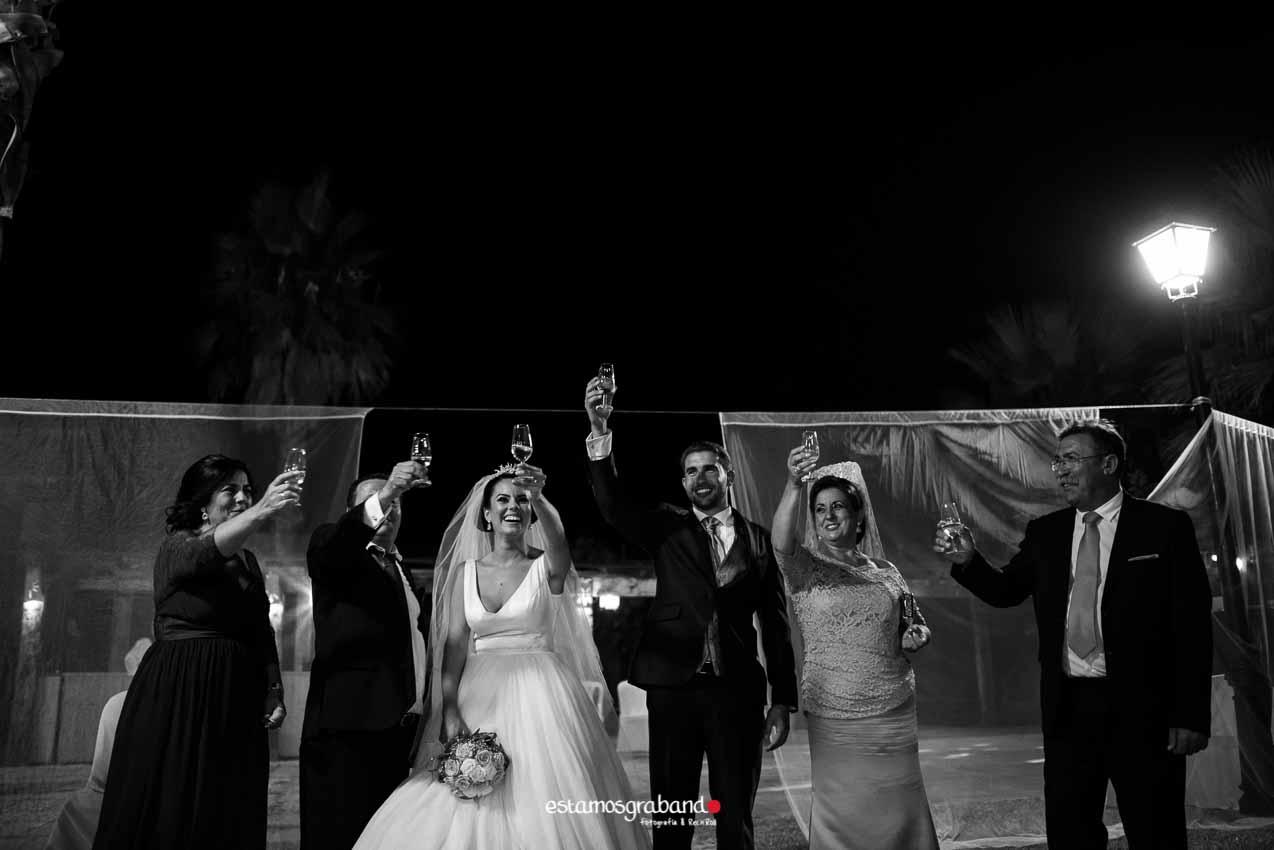 diana-y-cris-54-de-54 Diana & Cristian - video boda cadiz