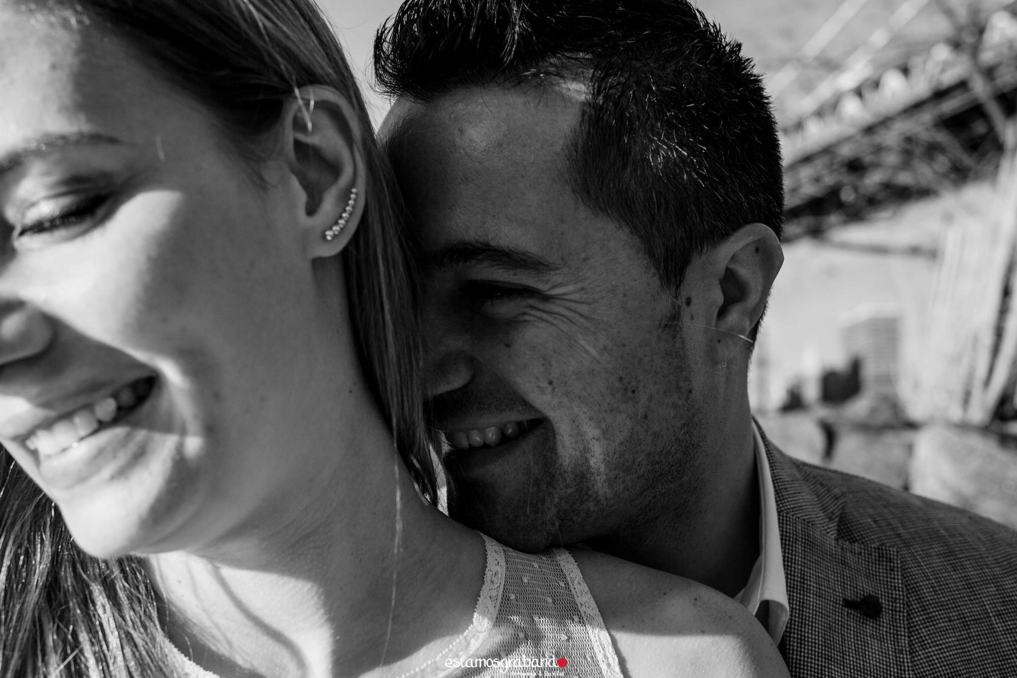 Postboda-Nueva-York-Alba-y-Jose-15-de-29 Alba & José - video boda cadiz