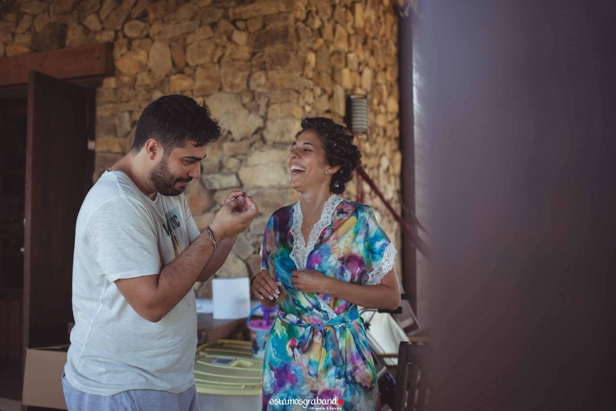 ROCIO-Y-JOSE-11-de-349 Rocío & José - video boda cadiz