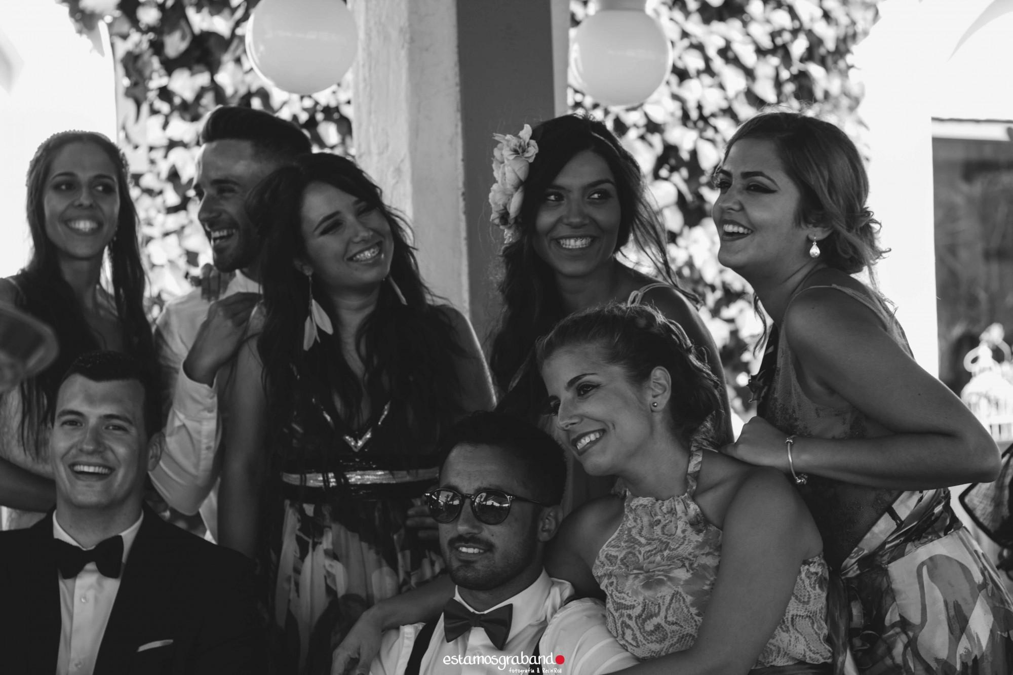 ROCIO-Y-JOSE-296-de-349 Rocío & José - video boda cadiz