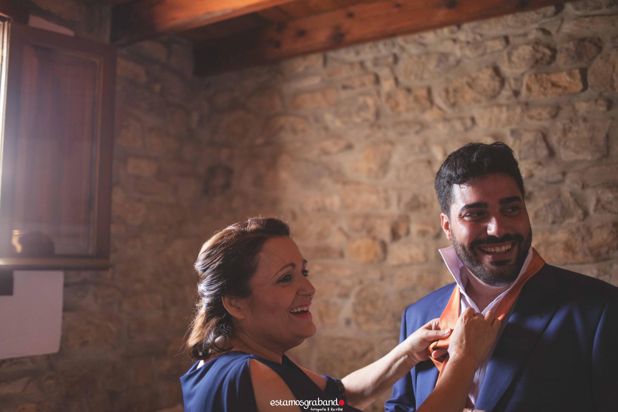 ROCIO-Y-JOSE-69-de-349 Rocío & José - video boda cadiz
