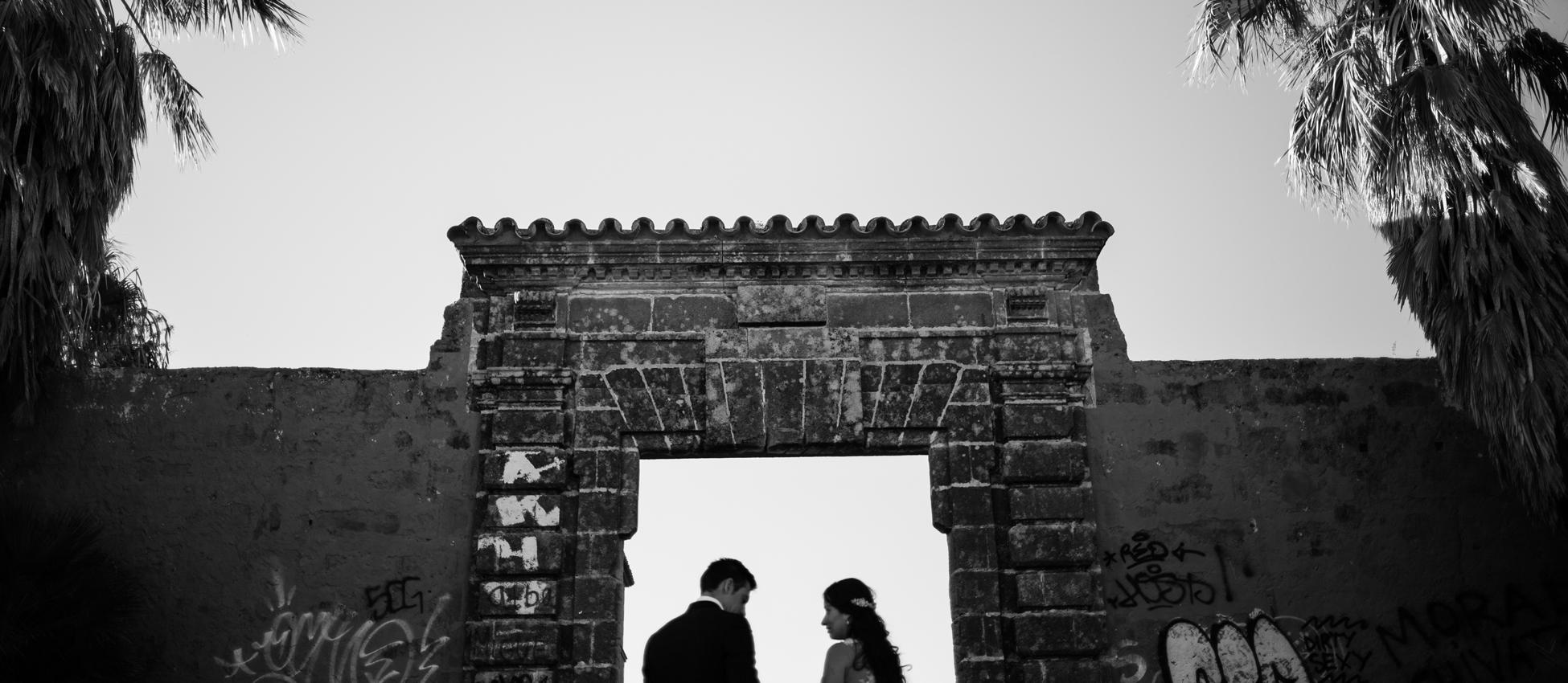 Sonia-Dani-POST Inicio - video boda cadiz