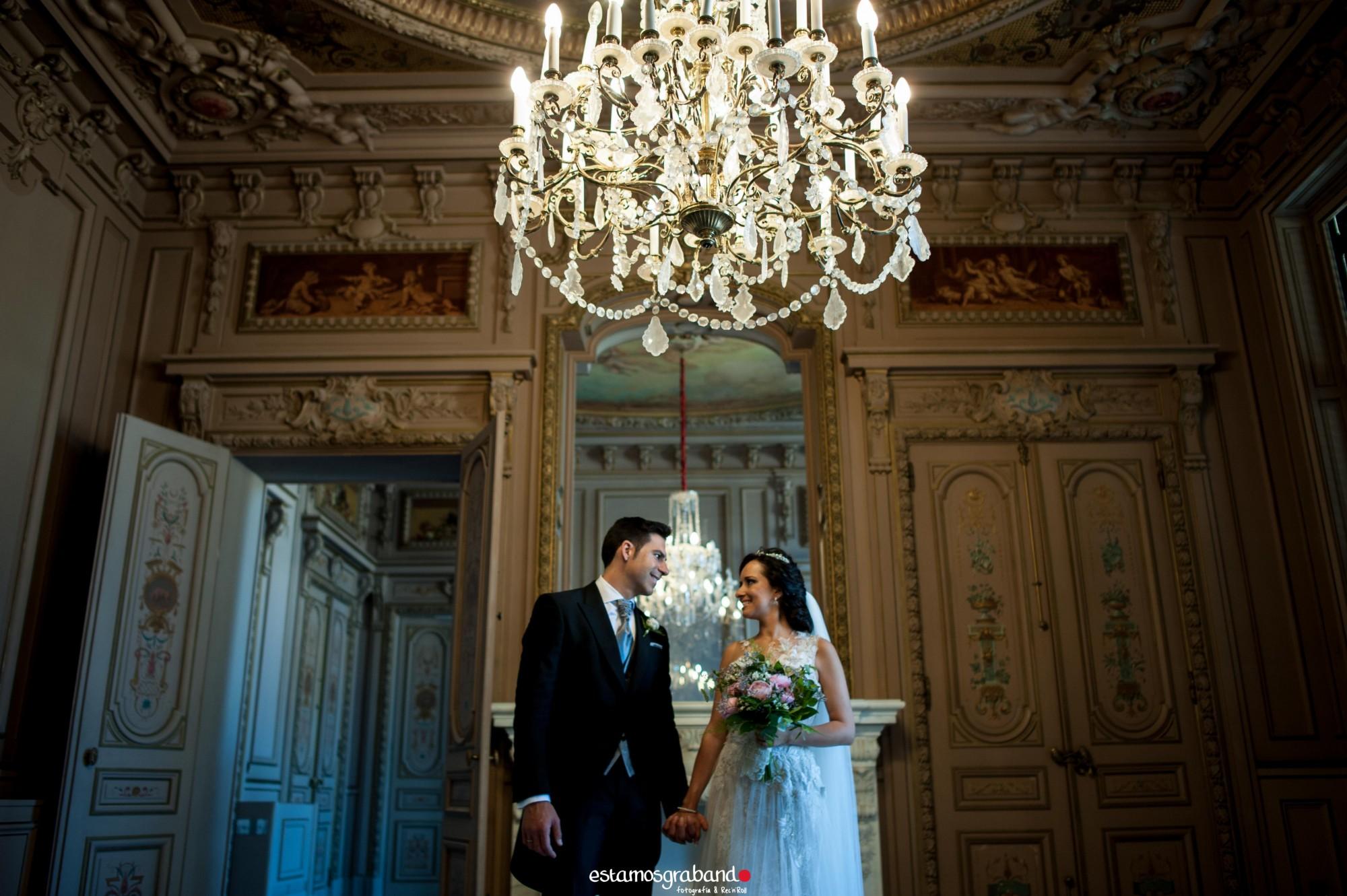 Sonia-y-Dani-322-de-517 Sonia & Dani - video boda cadiz