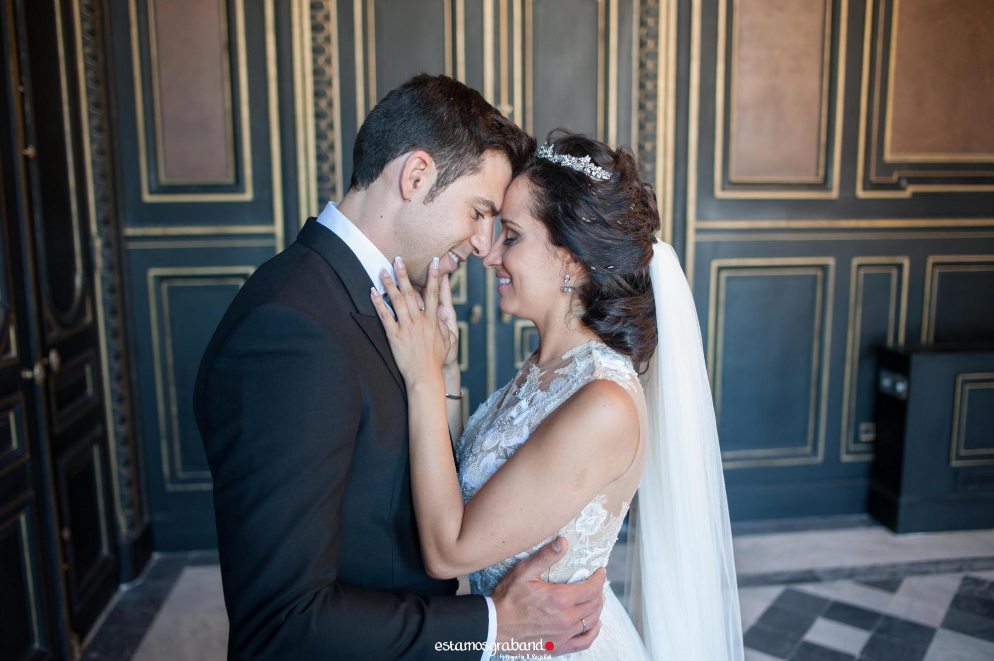 Sonia-y-Dani-341-de-517 Sonia & Dani - video boda cadiz