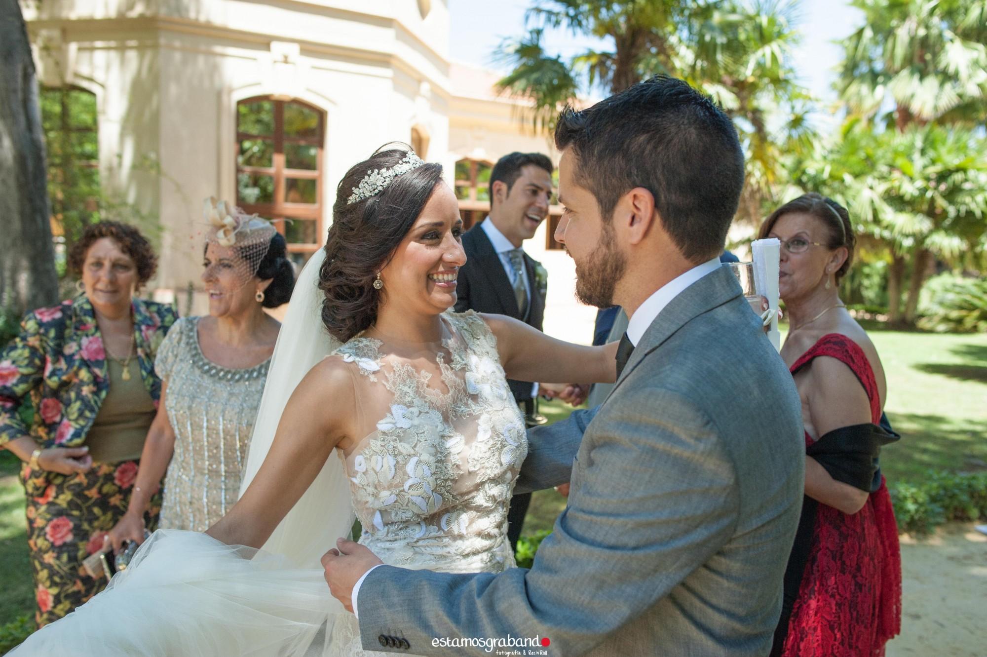 Sonia-y-Dani-409-de-517 Sonia & Dani - video boda cadiz