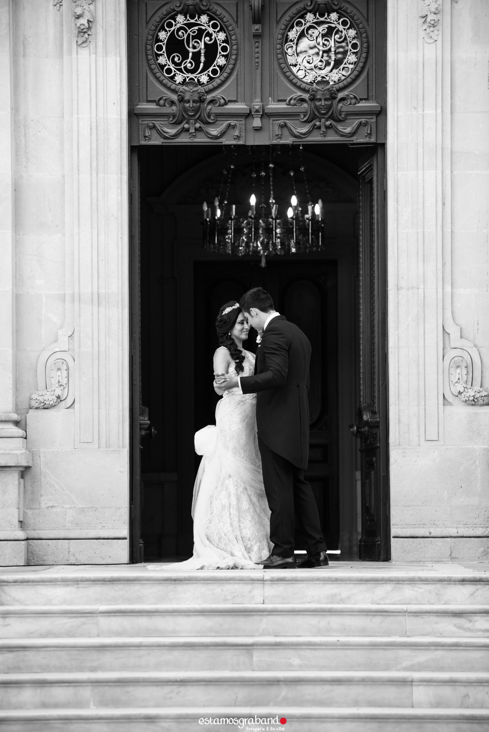 Sonia-y-Dani-491-de-517 Sonia & Dani - video boda cadiz