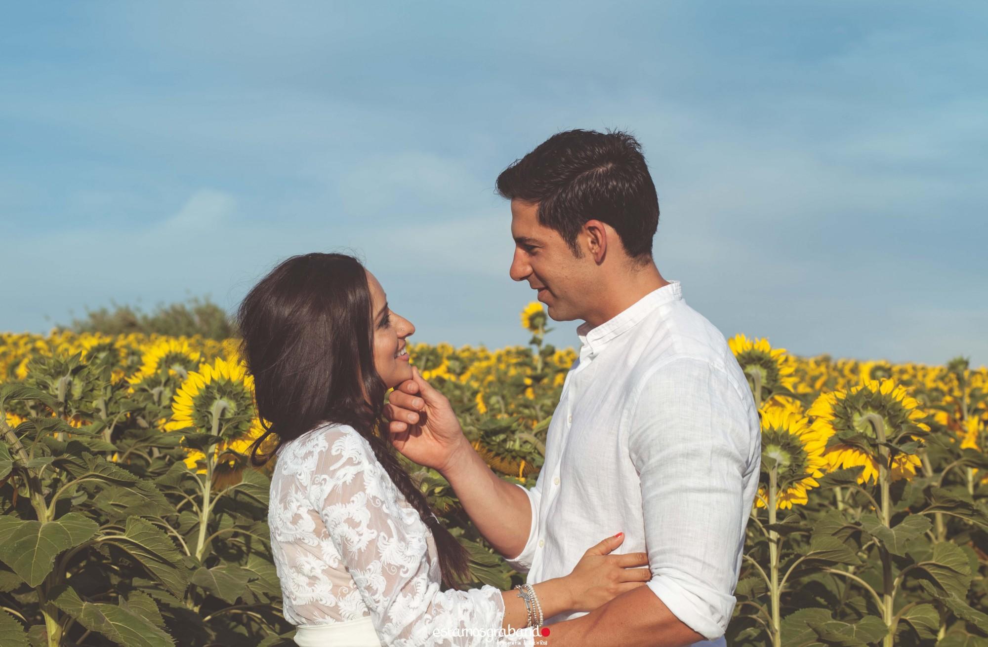 sonia-y-dani-3-de-45 Sonia & Dani - video boda cadiz