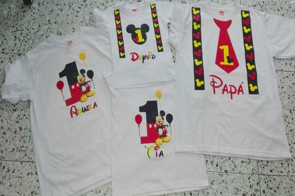 estampados-mickey-mouse