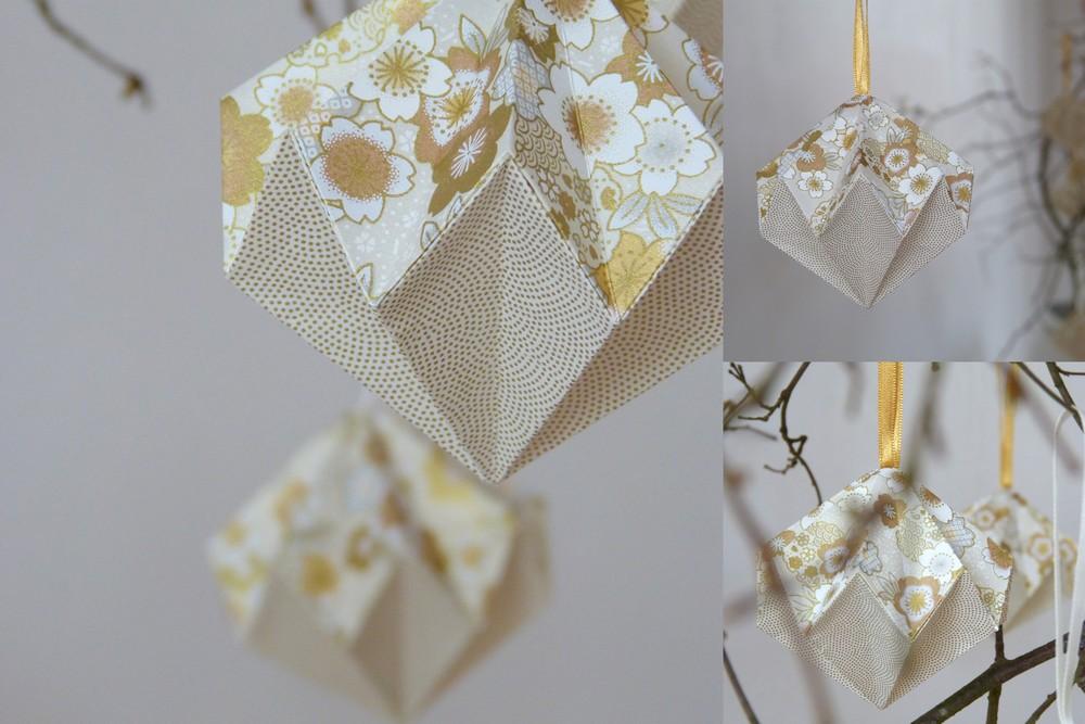 diamants Sandrine-003