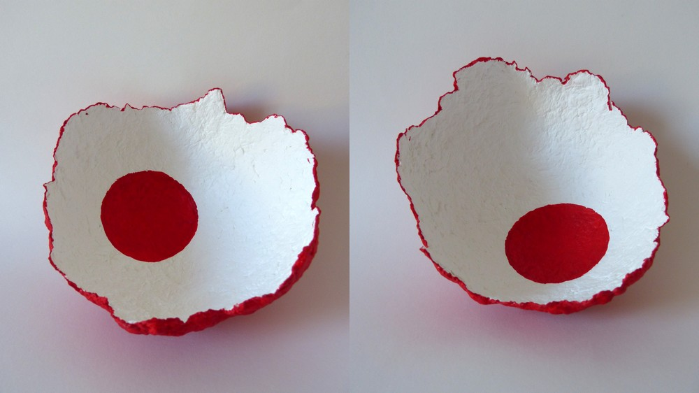 https://www.estampapier.fr/rouge-japon/