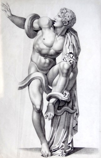 Mythologie & sujets religieux