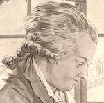 HUET Jean-Baptiste