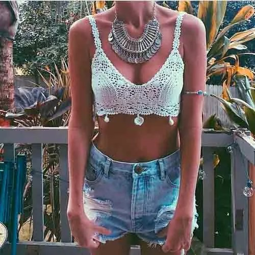 croche-top-cropped-carnaval