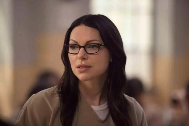 LAURA-PREPON-ORANGE-IS-THE-NEW-BLACK