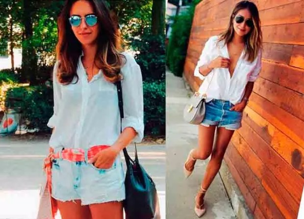 look-shorts-jeans-04