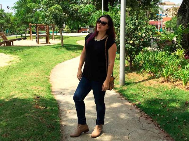 look-do-dia-jeans