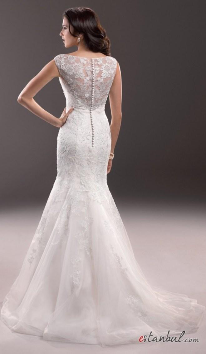 En-Güzel-2014-Sade-Gelinlik-Modelleri-2014-Simple-Bridal-Wedding-Dresses-20