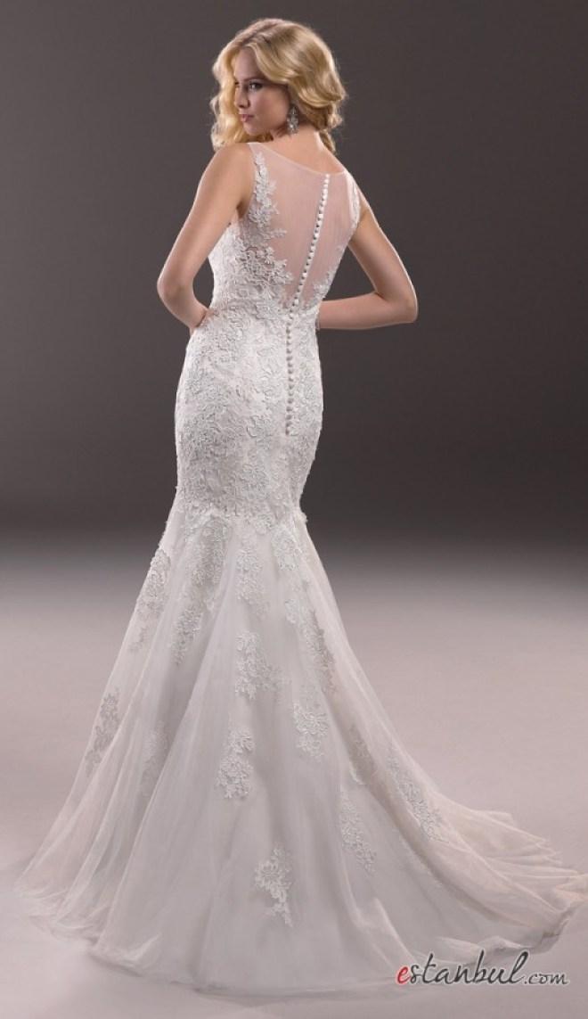 En-Güzel-2014-Sade-Gelinlik-Modelleri-2014-Simple-Bridal-Wedding-Dresses-4