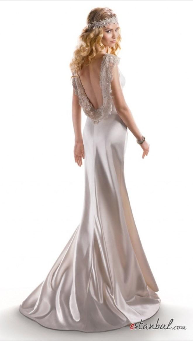 En-Güzel-2014-Sade-Gelinlik-Modelleri-2014-Simple-Bridal-Wedding-Dresses-6