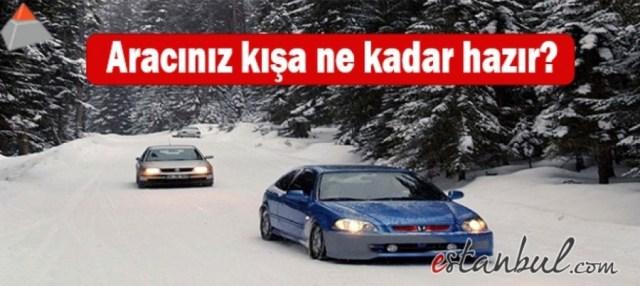 araciniz_kisa_ne_kadar_hazir_h8045