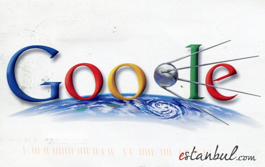 Google-Doodle-21