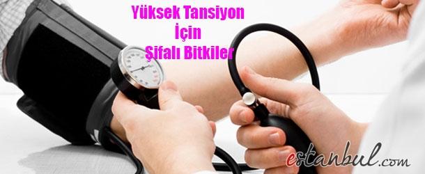yuksek_tansiyon_icin_sifali_bitkiler