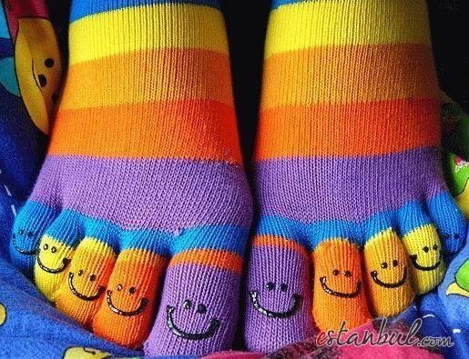 çorap_213876