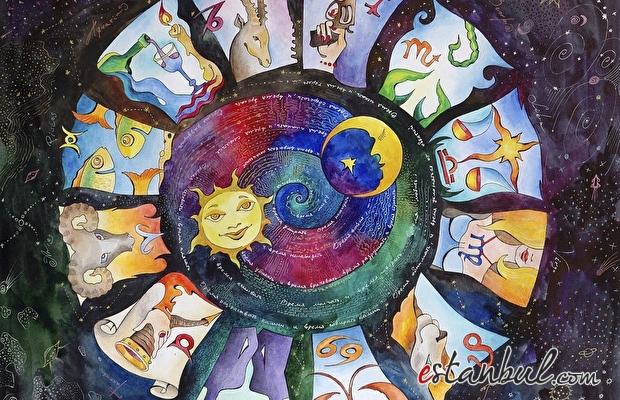 astroloji-burc