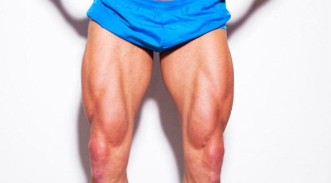 legs-6_h6sn