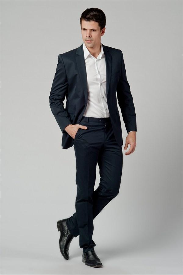 fc56da2552e58 2015 Erkek Takım Elbise Modelleri   estanbul.com
