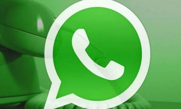 whatsapp-web-iphone-a-geldi-1699853