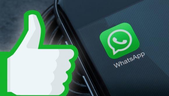 whatsapp-sdn