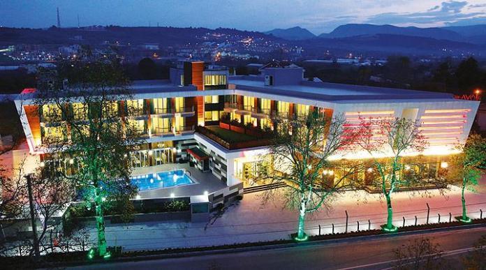 yalova-LOVA_HOTEL_SPA_-7
