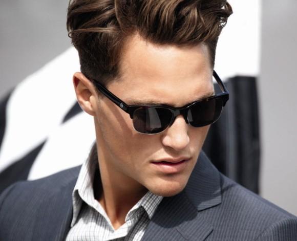 güneş-gözlüğü-modelleri-erkek-2017