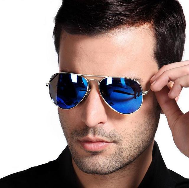 parlak-erkek-güneş-gözlüğü-modelleri-2016