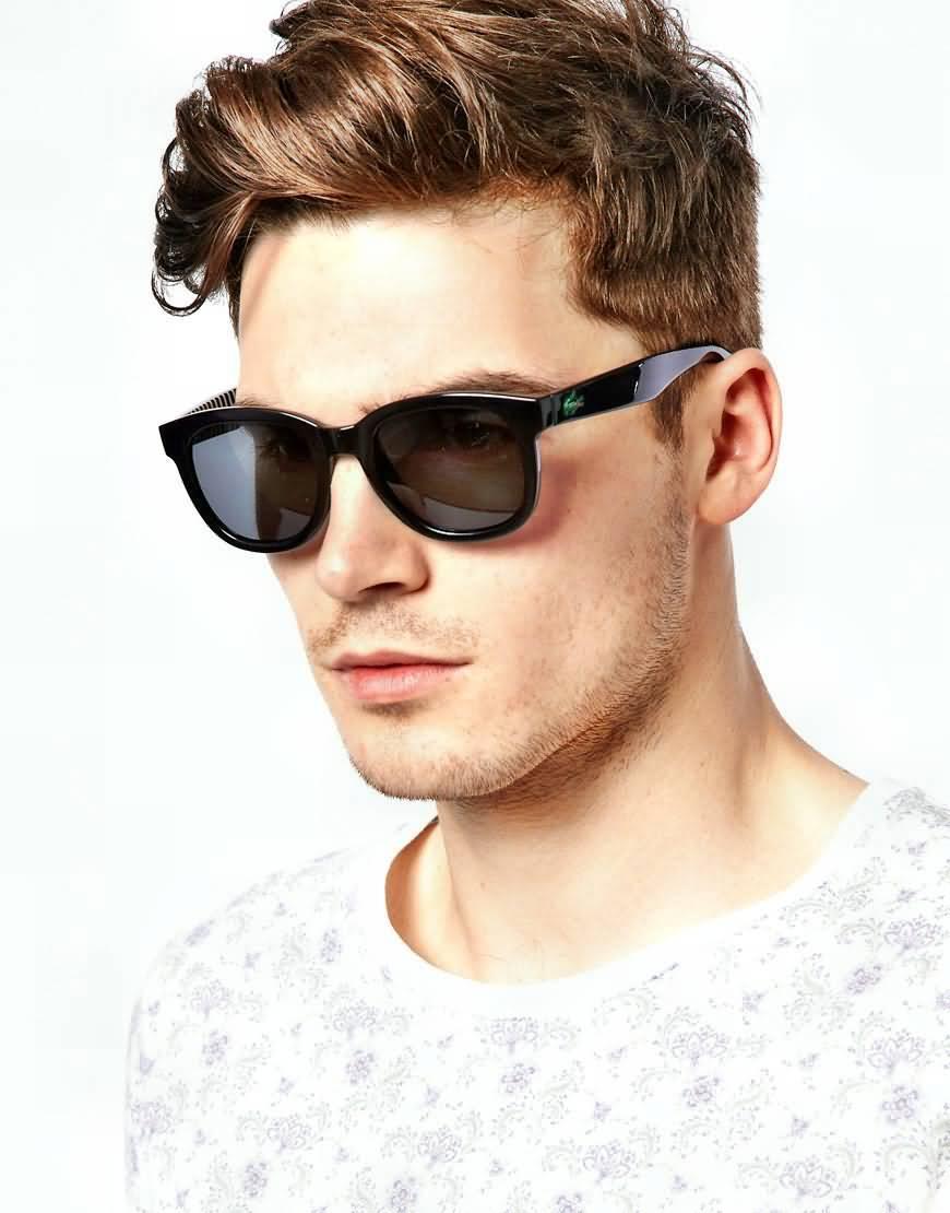yeni-çıkan-Gözlük-Modelleri-Erkek