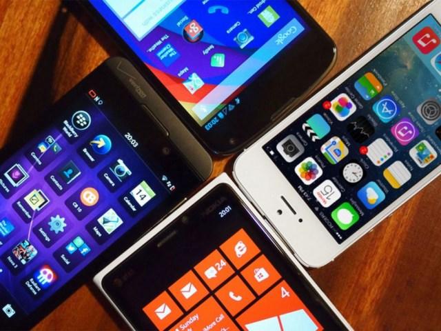1384365835_iphoneblackberryandroidwindowsphone