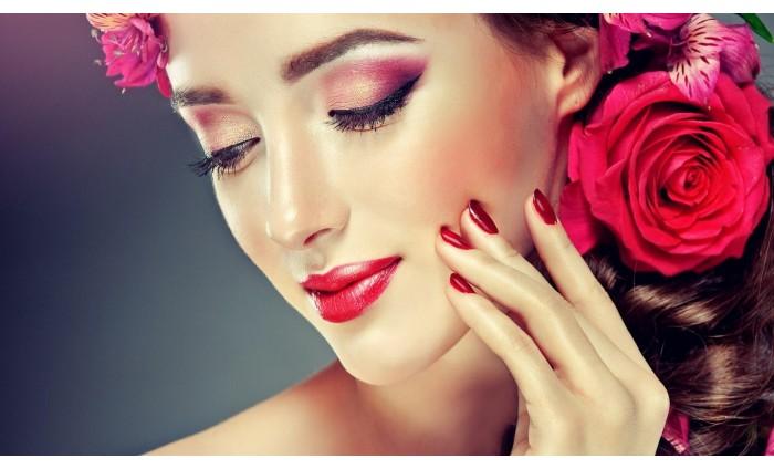beautiful_face_beauty_lady_photography_hd-wallpaper-1942743_cropped